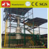 Rich Experience Vegetable Oil Refinery Line
