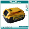 Dewalt 18V Lithium-Ion Replacement Power Tool Batterie 3ah