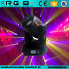 New 350W 17r 18 DMX Channels Indoor Beam Moving Head Light