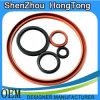 EPDM O-Ring / FKM O Ring