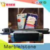 3D Embossed TV Wall Panel Printer Tile Imitation Jade TV Background Wall UV Printer Manufacturer′s Price