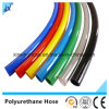 Color Polyurethane Hose of Factory Price