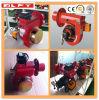 Durable and Stable Diesel Burner