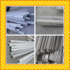 321 Stainless Steel Angle/321 Stainless Steel Angle Rod