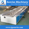 Plastic Machine PVC Profile Extrusion Line