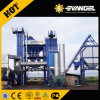 Good Price Roady Rd175b Asphalt Mixing Plant