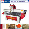 1325 Wood Wooden Woodworking CNC Router for Door