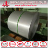 55%Al 43.3%Zn and 1.6%Si A792 Galvalume Steel Coil