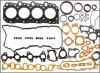 Full Gasket Kit for Toyota 2kd