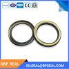 Tb Oil Seal 52*65*9 90310-52001, Toyota
