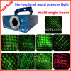 Moving Head Laser Light with Firefly /Twinkling Effects (IGB-T501)