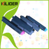 Wholesale Empty Toner Cartridge Taskaifa 265ci for Kyocera Tk-5138
