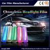 Hot Sell~ Chameleon Headlight Film Sticker Car Tail Light Vinyl Wrap Sticker Protection Film