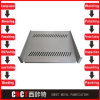 Custom Made Fabrication Metal Aluminum Laser Cutting