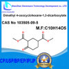 Dimethyl 4-Oxocyclohexane-1, 3-Dicarboxylate CAS No 103505-09-5