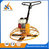 1000 Diameter Dmr-1000 Gasoline Handle Power Trowel