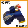 Al-Ti Alloy Square Driven Hydraulic Torque Wrench