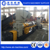 Plastic Waste PE PP Film Recycling Granulator