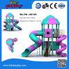Children Robot Series Outdoor Playground Funfair Equipment on Sale