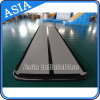 15m Gym Mat Inflatable Air Tumble Track Gymnastics Crash Mats