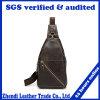 Wholesale Men′s Chest Bag (8002)