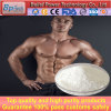 Effective Anabolic Steroid Testosterone Cypionate for Muscle Building CAS: 58-20-8
