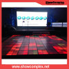 pH2.5 Indoor LED Display