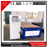 3D CNC Router Woodworking Machinery 3 Axis CNC Machine Wood