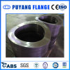 High-Quality 582*428*92 Per Drawing Flange Q235B (PY00114)