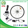Jb-92q 36V 350W Front Wheel E-Bike Conversion Kits