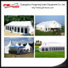 Outdoor Party Tent with Good Design 20X30m Size