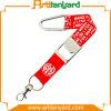 Customized High Quality Keychain Lanyard
