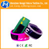 High- Quality Mosquito Repellent Bracelet Velcro