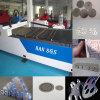 GS-Lfd3015 GS-Lfd2513 Laser Cutting Machine