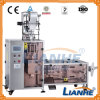 Sachet/Pouch/Bag Packaging Machine for Filling Sealing Packing