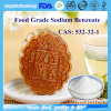 Food Additive Preservative Sodium Benzoate for Cake CAS: 532-32-1