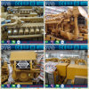 Used Cat Generator Sets for Sale