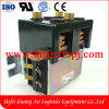 High Quality 48V Albright Contactor DC182b-7 for Pallet Truck