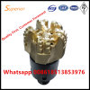 7 1/2′′ PDC Bit with 5 Wings Low Price High Quality for Oil Gas Water Drilling