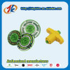 China Supplier Plastic Spinning Top Beyblade for Kids