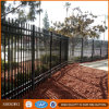 Powder Coated Galvanized Steel Panel Manufacturers