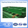 Fiberglass Ladder Optical Cable Trays FRP Plastic Cable Trays