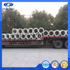 High Gloss Fiberglass FRP Coil