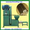 Wood Sawdust Briquetting Briquette Press Machine for Sale