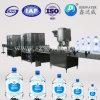 10000bph Embotelladora De Agua Pura 250ml ~ 2L Botella-Fiable Maquinaria