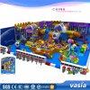 Vasia Soft Padded Playground Equipment (VS1-160909-160A-33.)