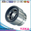 Fluliten Mechanical Seal Tzka Single Component Seal Suitable for Medium and High Pressures