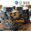 High Strength Smoking Paper in Sheet and Roll for Wholesale