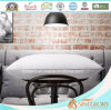 Popuar in USA Market Three Chamber Luxury Pillow