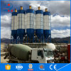 Long Life Time Cement Silo with Low Price for Storing Cement